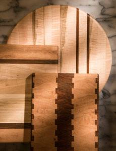 20151120-cutting-boards-050