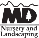 md-nursery-logo