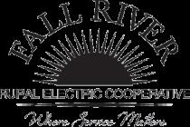 fall_river_logo