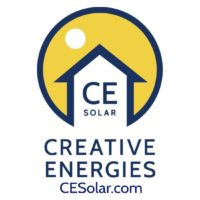 ce-solar_logo