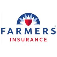 farmers_sq
